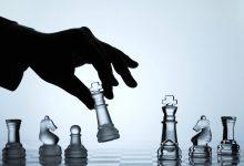 ۹۹ استراتژی برای آغاز و پیاده سازی مارکتینگ کسبوکار 31