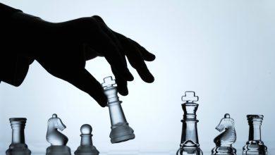۹۹ استراتژی برای آغاز و پیاده سازی مارکتینگ کسبوکار 19