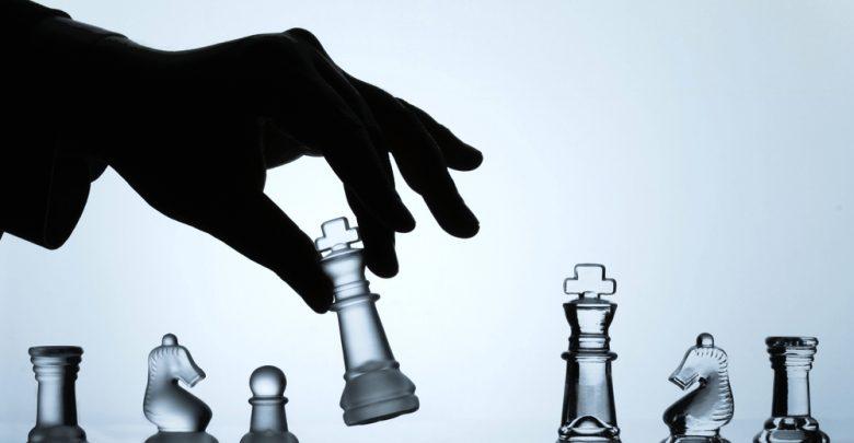 ۹۹ استراتژی برای آغاز و پیاده سازی مارکتینگ کسبوکار 1