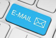 خواسته های شما از ایمیل بازاریابی و سرویس ما 40