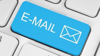 خواسته های شما از ایمیل بازاریابی و سرویس ما 12
