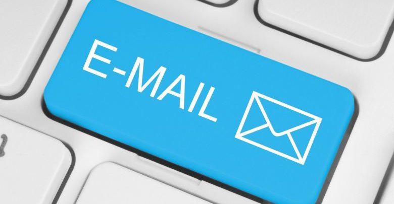 خواسته های شما از ایمیل بازاریابی و سرویس ما 1