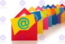 تحولات ایمیل بازاریابی در سال ۲۰۲۰ 26
