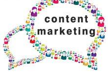 مارکتینگ محتوایی در عصر دیجیتال 19