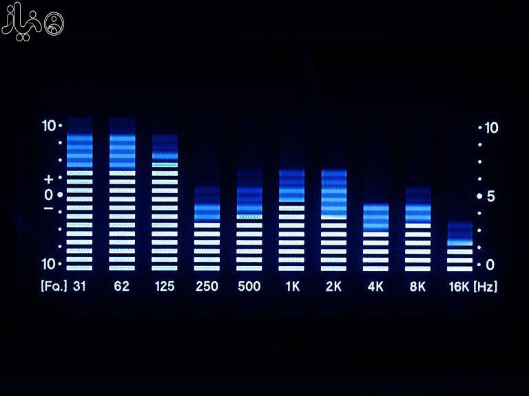 زبان دوم در موسیقی