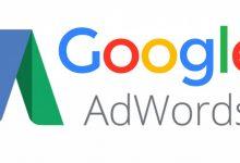تبلیغات گوگل چه هست؟ 10