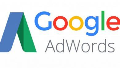 تبلیغات گوگل چه هست؟ 15