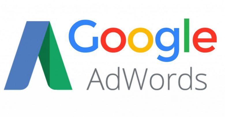 تبلیغات گوگل چه هست؟ 1