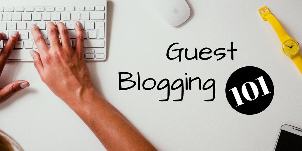 بلاگر