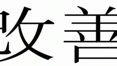 کاربرد فلسفه ژاپنی « کایزن » برای افزایش مهارت ساخت محتوا 20