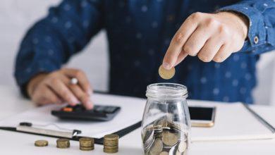 ۳ راه ارائه بهتر سرویس و درآمد بیشتر برای فریلنسر 18
