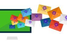 افزایش عملکرد ایمیل بازاریابی چگونه و چطور؟ 24