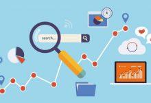 تولیدمحتوا برای SEO: از چه طریق تولیدمحتوا کرده و پیج ابتدا گوگل قرار بگیریم؟ 14