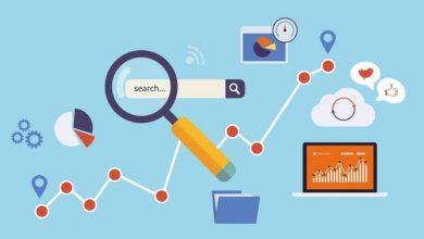 تولیدمحتوا برای SEO: از چه طریق تولیدمحتوا کرده و پیج ابتدا گوگل قرار بگیریم؟ 16