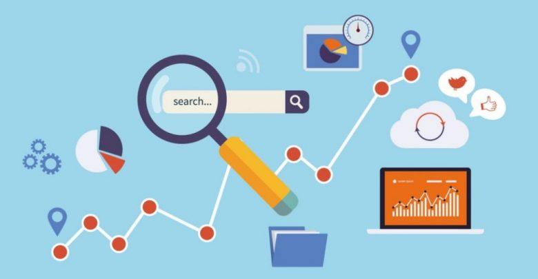 تولیدمحتوا برای SEO: از چه طریق تولیدمحتوا کرده و پیج ابتدا گوگل قرار بگیریم؟ 1
