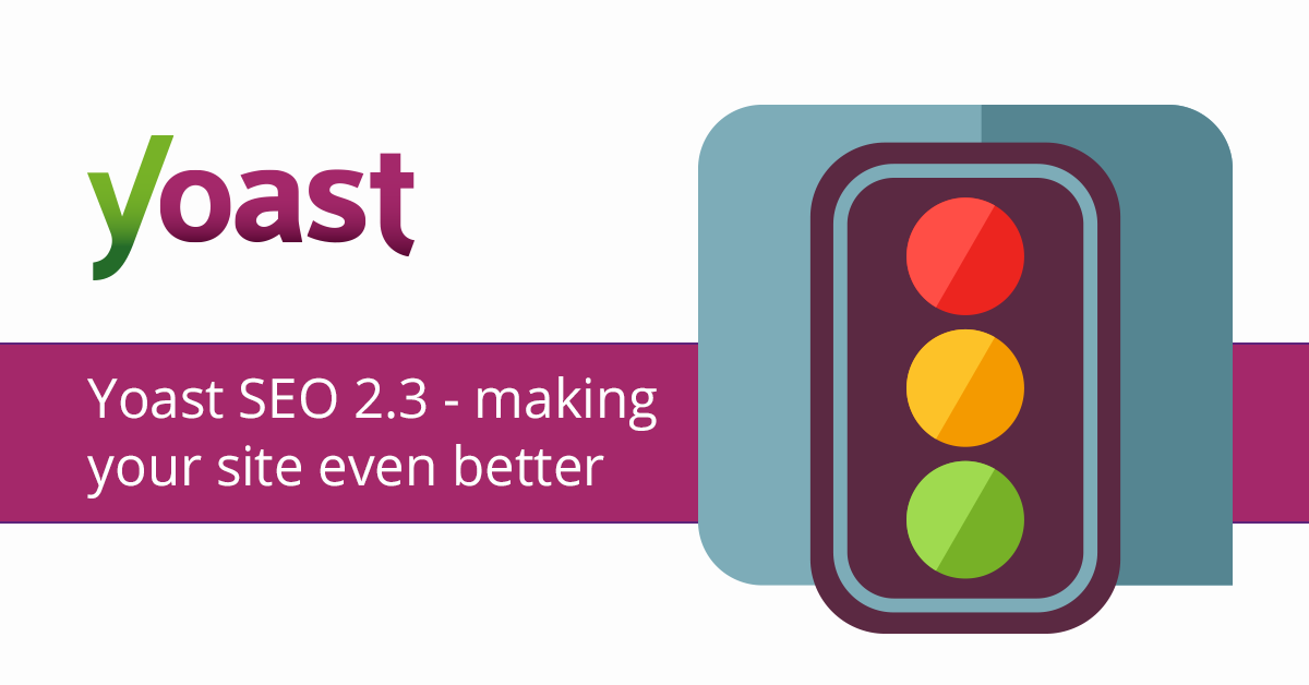 Image result for What is Yoast SEO?