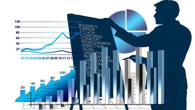 چک فهرست مارکتینگ محتوا برای مدیران 11