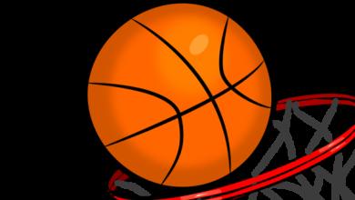 نحوه های ایجاد محتوا ( بخش ۳ ) -داستان انتخاب یک بسکتبالیست! 9