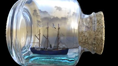 ۵ مزیت نوشیدن آب در طول روز برای ساخت محتوا بهتر ! ( در یک روز چه قدر آب بنوشیم ؟ ) 11