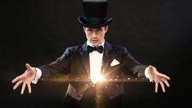 تبلیغ نویس های تخصصی از این ۷ ترفند روانشناسی برای جادوی ویزیت استفاده میکنند، شما چه طور ؟ 18