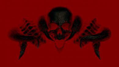 « شیطان ساخت محتوا و بلاگ نویسی » برای شما پیغامی دارد !! (به جهنم ساخت محتوا خوش آمدید !) 13