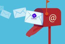اصول درست کردن خبرنامه ایمیل بازاریابی عالی 28
