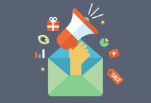 ایمیل بازاریابی مجانی ۲۰۱۸ 15