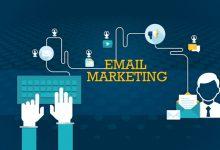 ضررهای تهیه فهرست ایمیل بازاریابی 40