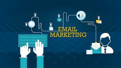 ضررهای تهیه فهرست ایمیل بازاریابی 5