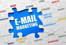 چرا از ایمیل بازاریابی استفاده کنیم؟ 21