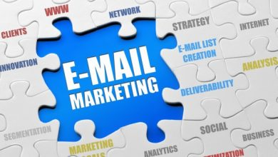 چرا از ایمیل بازاریابی استفاده کنیم؟ 20