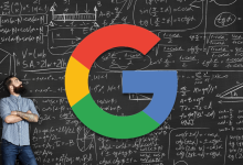 ردهبندی گوگل و ۸ ملاک اصلی رنکینگ گوگل در سال ۲۰۱۹ 44