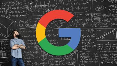 ردهبندی گوگل و ۸ ملاک اصلی رنکینگ گوگل در سال ۲۰۱۹ 47