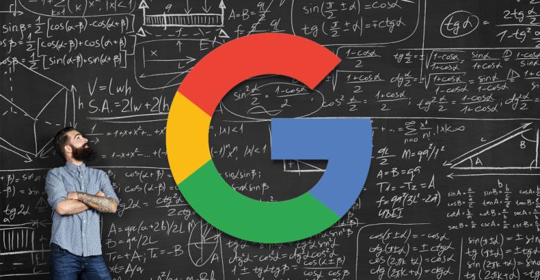 ردهبندی گوگل و ۸ ملاک اصلی رنکینگ گوگل در سال ۲۰۱۹ 1
