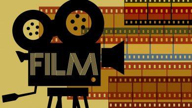 معرفی ۹ سایت و ابزار مجانی برای ساخت محتوای ویدیویی و GIF در مارکتینگ محتوا 4