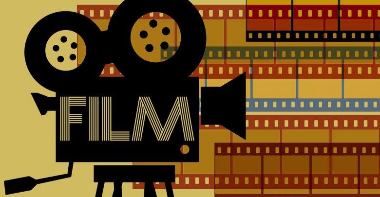 معرفی ۹ سایت و ابزار مجانی برای ساخت محتوای ویدیویی و GIF در مارکتینگ محتوا 1