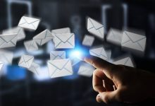 چالش های مارکتینگ ایمیلی (ایمیل بازاریابی) 56