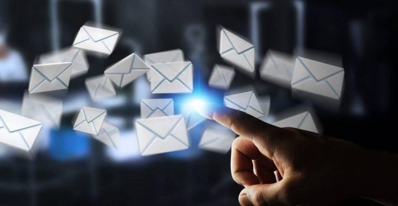 چالش های مارکتینگ ایمیلی (ایمیل بازاریابی) 1