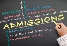 ترجمه نامه تقاضا برای دانشگاه های خارجی 25
