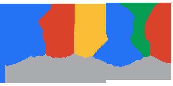 کلمات کلیدی گوگل