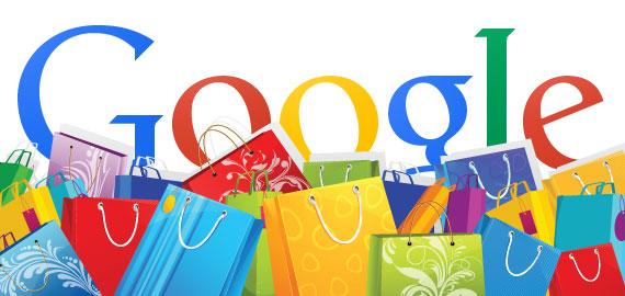 کمپین های بازاریابی دیجیتال گوگل