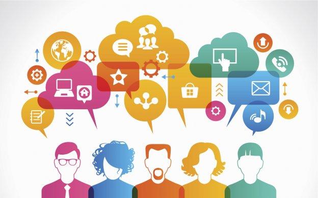 مقرون به صرفه بودن تاثیرگذارهای اجتماعی