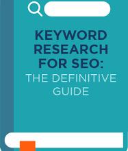 انتخاب کلید واژه های متناسب با بهینه سازی سایت 24