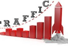 ۶ ویژگی نوشتن سئو با رده بندی بالا و پر ترافیک در سال ۲۰۱۹ 16