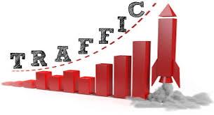 ۶ ویژگی نوشتن سئو با رده بندی بالا و پر ترافیک در سال ۲۰۱۹ 34
