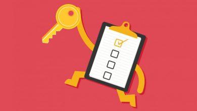 معرفی یک نوع محتوای کاربر پسند – listicle یا محتوای فهرست شده 38