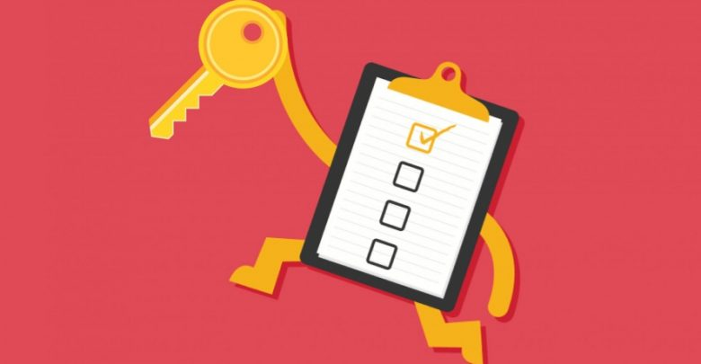معرفی یک نوع محتوای کاربر پسند – listicle یا محتوای فهرست شده 1