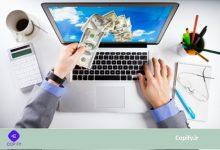 کسب درآمد از اینترنت بهروزرسانی ۱۳۹۶ (تضمینی) 31