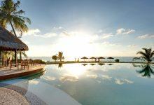 مثال کار ساخت محتوا | تور مالدیو 19