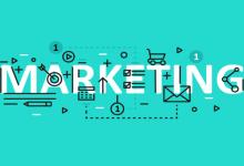 فواید ایمیل بازاریابی برای کسب و کارهای کوچک 23